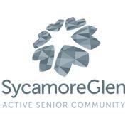 Sycamore Glen Active Senior Community