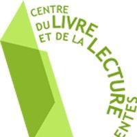 Centre Du Livre Poitou-Charentes