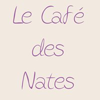 Café des Nates