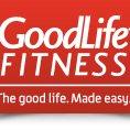 Goodlife 137 PT Department
