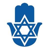 Bnai Sephardim Synagogue