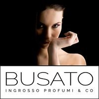 Busato Ingrosso Profumi & Co
