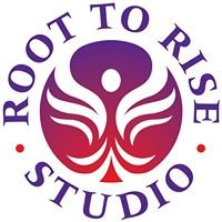 Root To Rise Studio