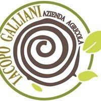 Azienda agricola Iacopo Galliani