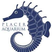 The Placer Aquarium