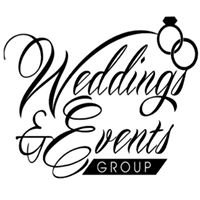 Weddings & Events Group