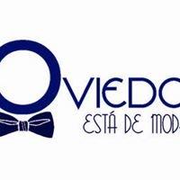 Oviedo está de Moda