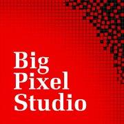 Big Pixel Studio