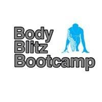 Body Blitz Bootcamp