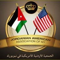 Jordanian American Association Of NY