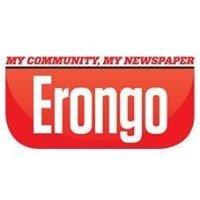Erongo