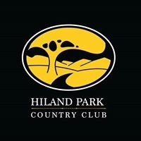 Hiland Park Country Club