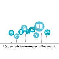 Réseau des médiathèques du Beauvaisis
