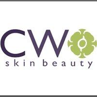 CW Skin Beauty