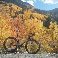 Anex Bicycles LLC