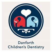 Danforth Children's Dentistry