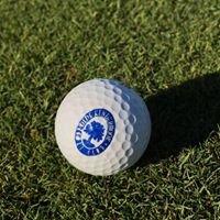 Olde Kinderhook Golf Club
