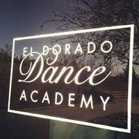 El Dorado Dance Academy