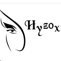 Hyzox Coiffure Ltée