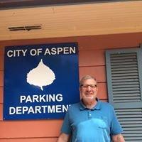 City of Aspen Parking Department
