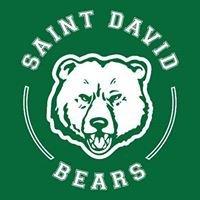 St David School