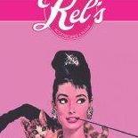 Kel's Valenza
