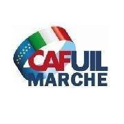 CAF UIL Marche