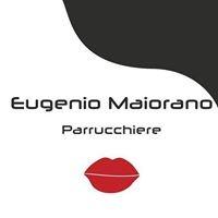 Eugenio Maiorano Parrucchiere