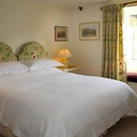 Witheridge Farm Bed and Breakfast