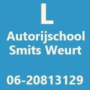 Autorijschool Smits Weurt