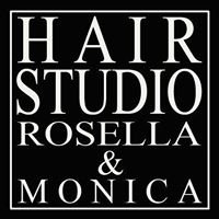 HAIR STUDIO Rosella & Monica
