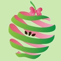 Appleseed Gifts