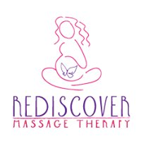 Rediscover Massage Therapy