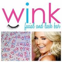Wink Facial and Lash Bar