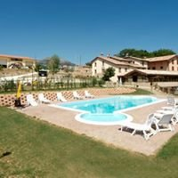 Il Gelso Agriturismo