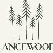 Lancewood Villa Ltd