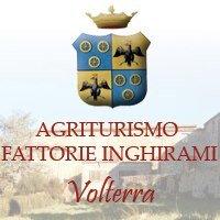 Agriturismo Fattorie Inghirami