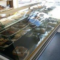 Thompson Bakery
