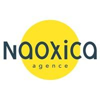 Agence naoxica