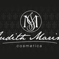 Judith Marino Cosmetics