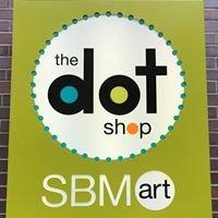 The Dot Shop