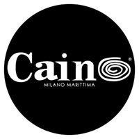 Caino Milano Marittima