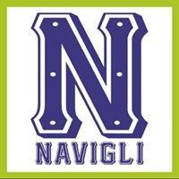 Naviglio - Padova
