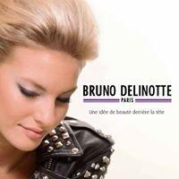 Salon Bruno Delinotte