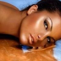 Spraytan & Makeup v/ Bianca Wessel