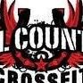 Hill Country CrossFit