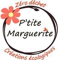 Ptite Marguerite