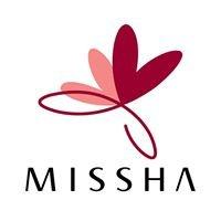 Missha Mongolia