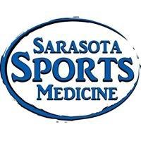 Sarasota Sports Medicine