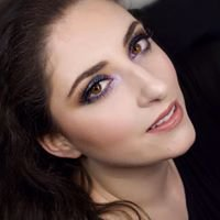 Theresa Burden Makeup Artistry